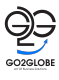 Jobs and Careers at GO2GLOBE Egypt