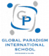 Jobs and Careers at GPIS Egypt