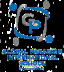 GPIS Logo