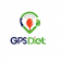 Outdoor Sales Representative at GPSDiet