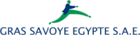 Jobs and Careers at GRAS SAVOYE Egypt