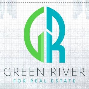 GRC For Real Satet Logo