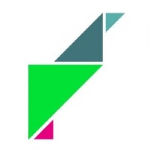 GRFN Egypt Logo