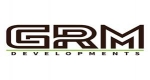 Jobs and Careers at GRM Group Egypt
