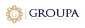 Technical Office Engineer - Alexandria at GROUPA