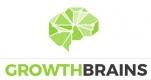 Jobs and Careers at GROWTHBRAINS Egypt