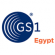 Sales Account Manager - FMCG at GS1
