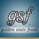 Jobs and Careers at GSF Golden State Foods Egypt