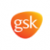 Junior Medical Representative at GSK