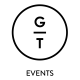 Jobs and Careers at GT Events Egypt
