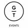 Senior 3D Designer at GT Events