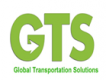 Jobs and Careers at GTS Egypt