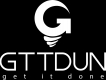 Jobs and Careers at GTTDUN Egypt