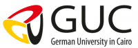 Jobs and Careers at GUC Egypt