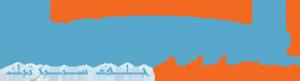 GULFCYBERTECH Logo