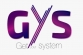 Human Resources Specialist at GYS