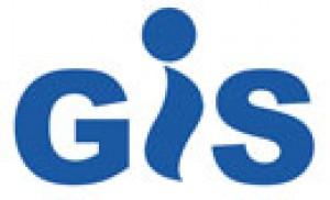 G.I.S Free Zones Logo