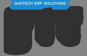 Gadtech-eg Logo