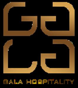 Gala Hospitality Logo