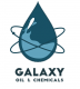 Jobs and Careers at Galaxy Oil & Chemicals Egypt