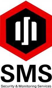 Galea Group Logo
