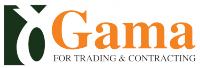 Jobs and Careers at Gama Construction Egypt