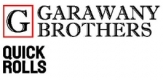 Jobs and Careers at Garawany brothers Egypt
