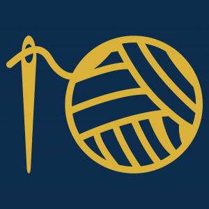Garment IO Logo