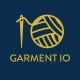 Jobs and Careers at Garment IO Egypt