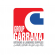 Outdoor Sales Representative at Garrana Group
