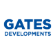 Jobs and Careers at Gates Development Egypt