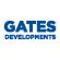 Assistant HR Manager at Gates Development