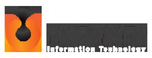 Gatewaves Logo