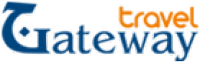 Jobs and Careers at Gateway Travel Egypt