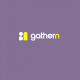 Jobs and Careers at Gathern Egypt