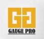 Jobs and Careers at Gauge Saudi Arabia