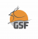 Sales Engineer at Gazala Steel Fabrication GSF