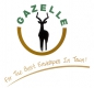 Jobs and Careers at Gazelle Envelope Manufacturers Egypt