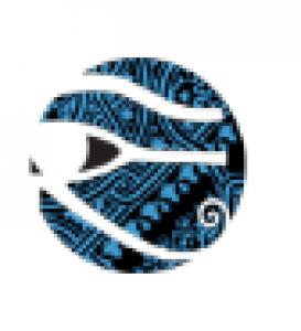 GebRaa Logo