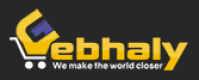 Jobs and Careers at Gebhaly.com Egypt