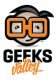 Jobs and Careers at Geeks Valley Egypt