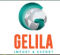 Supply Chain Manager at Gelila
