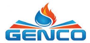 Genco Logo