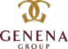 Front Desk Receptionist at Genena Group