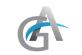Fragrance Sales Representative at General Aromatics S.A.E.