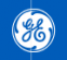 Project Manager at General Electric