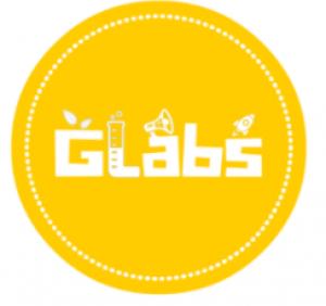 General Labs Logo
