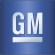 General Ledger & Financial Reporting Accountant at General Motors Egypt and North Africa
