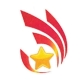 Technical Engineer - Furniture