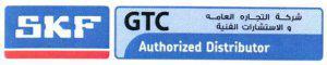 General Trading Company Logo
